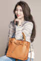 Suzy - Bean Pole accessory catalogue 2014 Spring-Summer.png