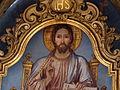 Sv. Mikuláš SM Pantokrator detail.JPG