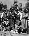 Sven Hedin Tibet.jpg