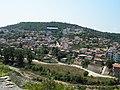 Sveta gora - panoramio (1).jpg