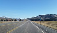 Swan Valley, Wyoming 20161125.jpg