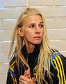 Sweden - Denmark, 8 April 2015 (17086060982).jpg