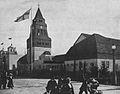 Swedish pavillion 1915.jpg