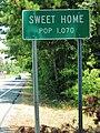 SweetHomeAR-Sign (28920846124).jpg