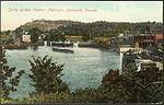 Swing Bridge, Steamer Algonquin, Huntsville, Canada.jpg