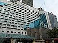 Swiss Garden Hotel and Residence (Kuala Lumpur).jpg