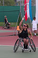 Swiss Open Geneva - 20140712 - Semi final Quad - D. Wagner vs D. Alcott 31.jpg