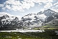 Switzerland (178987397).jpeg