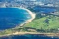 Sydney (AU), Long Reef Beach -- 2019 -- 2616.jpg