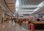 Sydney Airport Terminal 1.jpg