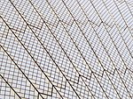Sydney Opera House Tiles 2 (30683273675).jpg
