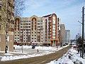 Syktyvkar, Komi Republic, Russia - panoramio (1).jpg