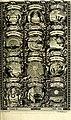 Symbolographia, sive De arte symbolica sermones septem (1702) (14561087539).jpg