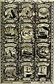 Symbolographia, sive De arte symbolica sermones septem (1702) (14747766035).jpg