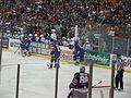 Syracuse Crunch vs. Utica Comets - November 22, 2014 (15679005787).jpg