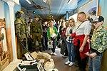 Syrian fracture in Veliky Novgorod 11.jpg
