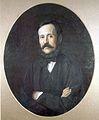 Székely Portrait of József Eötvös 1861.jpg