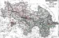 Szatmár ethnic map.png
