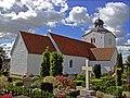 Tørring kirke (Hedensted).JPG
