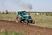 T-40A tractor 2012 G08.jpg