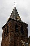 t.t toren rk kerk esch (2)