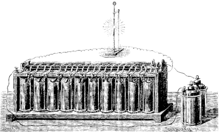 T5- d425 - Fig. 354. — Batterie secondaire Planté.png