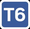T6 Sydney.png