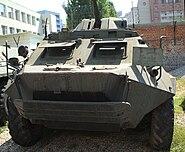 TAB-71