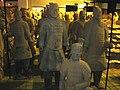 TERRACOTTA ARMY @ Gdynia 2006 - 11 ubt.jpeg