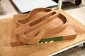 TGFT11 carved tone chamber on body back - Taylor Guitar Factory.jpg