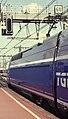 TGV Duplex 1998 2.jpg