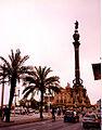TH-Barcelona15.jpg