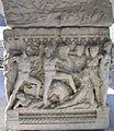 THAM-Amazonomachy sarcophagus 3.jpg