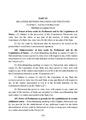 THE CONSTITUTION OF INDIA PART 11.pdf
