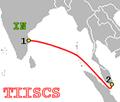TIISCS-route.png
