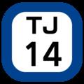 TJ-14.png