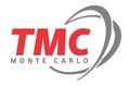 TMC Monte Carlo.png