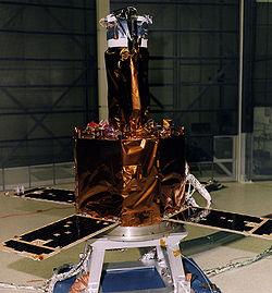 TRACE (Explorer 73)