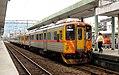 TRA DRC1035 at Ruifang Station 20130214.jpg