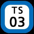 TS-03 TOBU.png