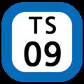 TS-09 TOBU.png