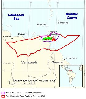 Columbus Basin