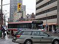 TTC bus 9436 at Sherbourne and Bloor, 2014 12 17 (5).JPG - panoramio.jpg