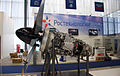 TV7-117SM International salon Engines-2010 03.jpg