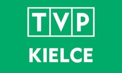 <small> <i> (junio 2012) </i> </small> TVP Kielce.png