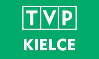 TVP3 Kielce - Image: TVP Kielce