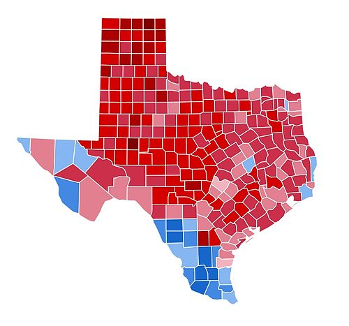 2000 us presidential election The 2000 presidential election pitted republican george w bush, governor of  texas and son of former us president george hw bush, against democrat al.