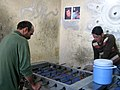 Table Football Club - west suburb of Nishapur near Shatita Mosque 20.JPG