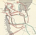 Tabora Offensive1916, East African Campaign (WWI).jpg