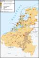 Tachtigjarigeoorlog-1572a.png